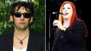 Muzika u Velikoj Britaniji: Zašto BBC ne pušta original hita grupe The Pogues