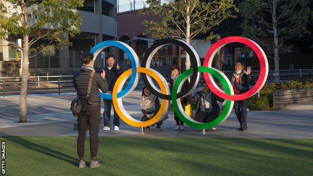 Korona virus i sport: Moguće odlaganje Olimpijskih igara