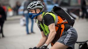 Kako zagađenje vazduha utiče na ljudsko telo