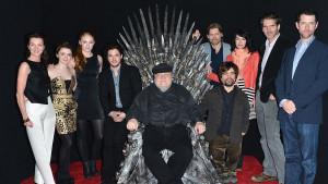 Igra prestola: Pet istorijskih događaja koji su inspirisali seriju koja obara rekorde gledanosti
