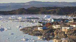 Klimatske promene: Upozorenja na katastrofu