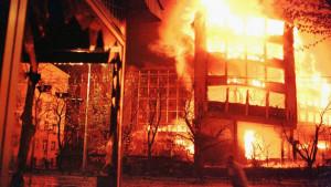 NATO bombardovanje Jugoslavije: Dve decenije od akcije