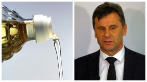 Bosna i Hercegovina: Da li je ulje poskupelo ili ćete ga samo manje kupiti