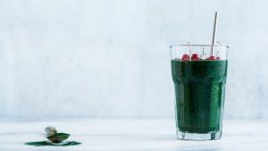 Ni miris, ni ukus, ali može da pomogne: Mikroalge kao superhrana budućnosti