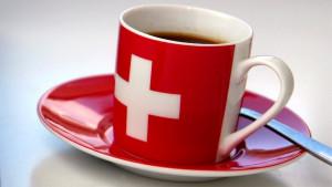 Švajcarska: Vlada htela da ukine zalihe kafe, građani se pobunili