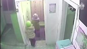 Sibir: Petogodišnje devojčice pobegle iz vrtića na -45 stepeni
