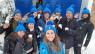 Svetski ekonomski forum: Deset stvari koje možda niste znali o Davosu