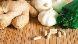 Lekovi i rak: Biljne terapije čine više štete nego koristi