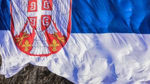 Preletači i srpska politika: Političari računaju da građani slabo pamte