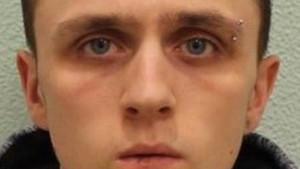 Muškarac osuđen jer je ubio trogodišnjeg dečaka sedištem od auta