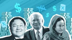 1MDB: Plejboji, premijeri i popularne ličnosti u jednom od najvećih svetskih finansijskih skandala