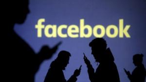 Fejsbuk: Novi problem, procureli podaci o 540 miliona korisnika