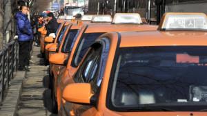 Južna Koreja: Seul dobio prve taksiste sa oštećenim sluhom