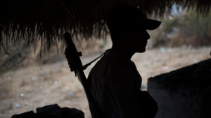 Meksiko: ostaci 166 tela pronađeni u Verakruzu u masovnoj grobnici