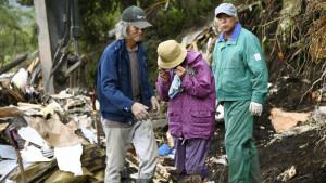 Zemljotres u Japanu: Raste strah od sve većeg broja žrtava
