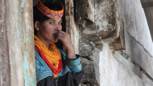 Pakistansko pleme i balkanski narodi: Gde sve tragamo za precima