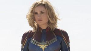 Kapetan Marvel: Sve što treba da znate o Marvelovoj najvećoj heroini