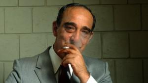 Mafijaški bos Karmajn Persiko preminuo u zatvoru dok je služio kaznu od 139 godina