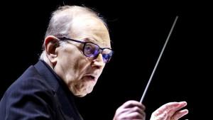 Enio Morikone: Kompozitor legendarnih filmskih tema ovenčan Oskarom preminuo u 91. godini