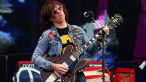 Muzičar Rajan Adams se izvinio za loše postupke prema ženama