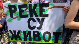 Jadarit, Rio Tinto i životna sredina: Šta treba da znate o nalazištu litijuma u Srbiji