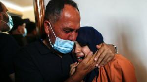 Izrael, Palestina, Gaza i sukobi: Kako lokalno stanovništvo reaguje na najnoviji talas nasilja