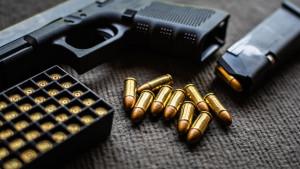 Oružje i Teksas: Tetka slučajno upucala desetogodišnjeg dečaka