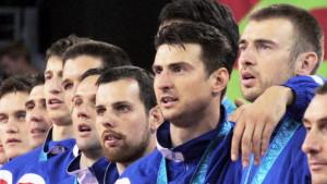 Srbija i odbojka: Kako je nastala plava četa i kako su njeni tvorci doprineli novim medaljama