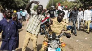 Šta se dešava u Africi i da li su pučevi opet u modi