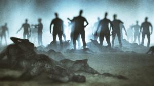 "TED 2019: Kako uništiti ""zombi"