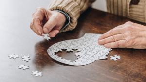 Parkinsonova bolest - od nje se ne umire, ali se s njom umire