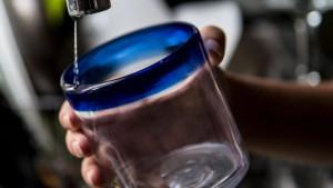 Zdravlje i voda: Koliko dugo možete preživeti bez vode