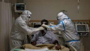 Korona virus i teorije zavere: Da li porodicama nude novac da pristanu da je pokojnik umro od korona virusa