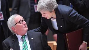 Bregzit: EU odbila nove pregovore sa Britanijom