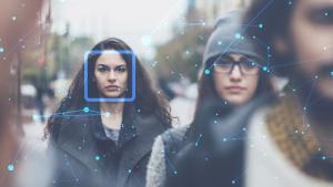 Rad kamere za prepoznavanje lica u Beogradu i dalje nepoznanica