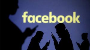 Zaposleni u Fejsbuku ugrozili šifre miliona korisnika