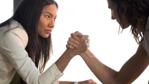 Kako da se bolje svađate: vodič za konstruktivniju raspravu i pobedu u njoj