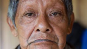 Korona virus i Brazil: Poslednji amazonski ratnik pao u borbi protiv Kovida-19