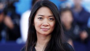 Zlatni globus: Kloi Džao - prva Azijatkinja dobitnica nagrade za najbolju režiju