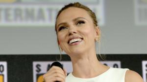 Skarlet Džohanson na vrhu Forbsove liste najplaćenijih glumica
