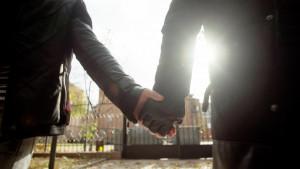 LGBT i domaća kinematografija: Od Pukotina raja do Južnog vetra - Snimanje filma u svoja četiri zida ili nešto više