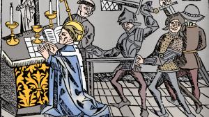 Alpi i ubistvo: Led otkriva nove detalje o čuvenom srednjovekovnom zločinu