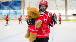 Hokej u Srbiji: Bez leda, bez novca, ali s mnogo ljubavi