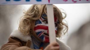 Bregzit: Šta Britanci misle o izlasku iz Evropske unije