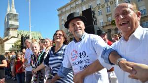 Milan Bandić: Dobija li gradonačelnik Zagreba počasni doktorat