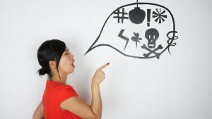 Psihologija i zdravlje: Zašto se osećamo dobro kad psujemo