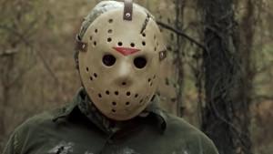 Horor filmovi i sujeverje: Pravda za Petak trinaesti