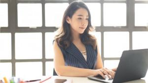 Zašto se u Kini ne koristi imejl kao u ostatku sveta