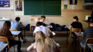 Polemika u Francuskoj: Škola prati učenike