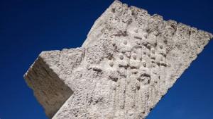 Drugi svetski rat: Kako u Kragujevcu pamte streljanje u Šumaricama